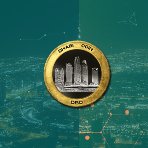 dhabicoin dbc is the markets big bet for 2022