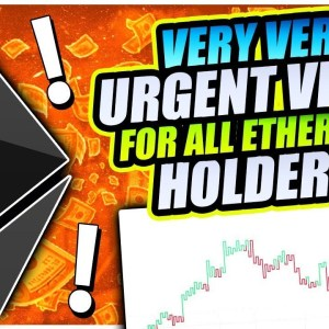 ETHEREUM BUG DISCOVERED!!!! CRASH TO $1,700 INCOMING!!???
