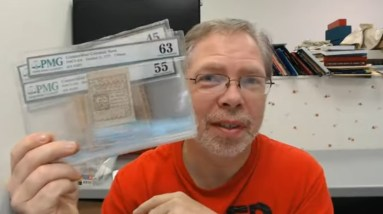 Huge Colonial Currency Collection! What Are Colonial Notes Worth?