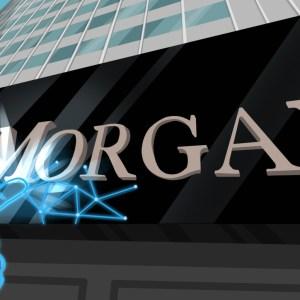 jpmorgan unveils private bitcoin btc fund for wealthy investors