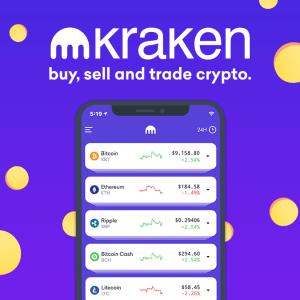 kraken to re enter the european market by applying for a new license