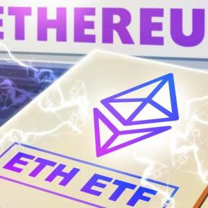 kryptoin files for ethereum etf with u s sec