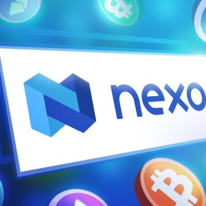 nexo unveils off chain transfer feature for all supported cryptocurrencies