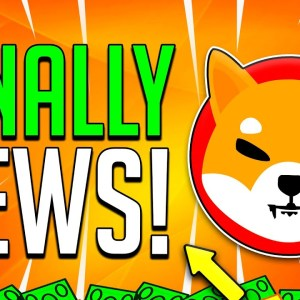 HOLD YOUR SHIBA INU TOKENS BEFORE THIS HAPPENS THIS MONTH! HOLDERS WATCH BEFORE IT'S TOO LATE!