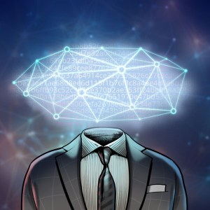poly network offers to on board mr white hat as chief security advisor