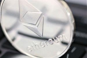 polygon hermez to scale ethereum ftx supports bitcoin devs more news