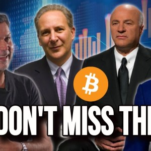 Raoul Pal Bitcoin - Why More Investors Are Moving To BTC