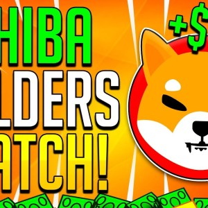 SHIBA INU COIN MAJOR CHANGES ARE COMING TONIGHT! (LEAKED!)