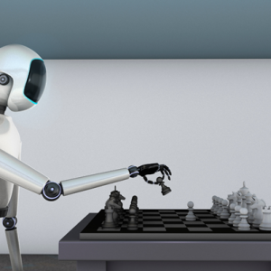 top crypto trading bots to watch 2021