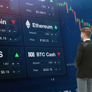 a safer crypto derivatives market this assurance layer makes derivatives contracts bullet proof