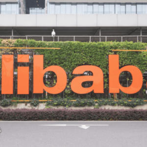 alibaba has banned the sale of crypto miners