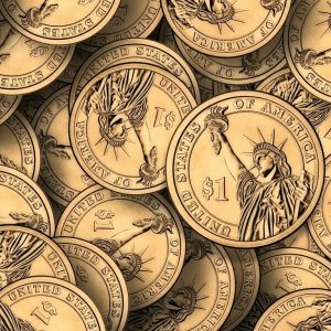 are we going to allow our money to fall behind the times asks former u s cftc head