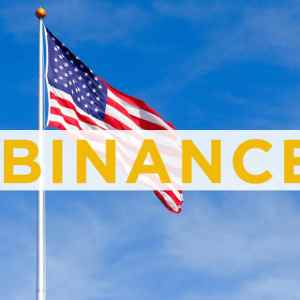 binance us hires ubers brian shroder as president ahead of potential ipo