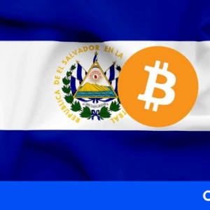 bitcoins first day as legal tender and market crashes el salvador glides through the odds