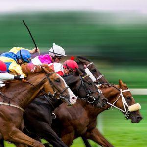 cbdc race blockdaemon unicorn harmony algorand pour millions more news