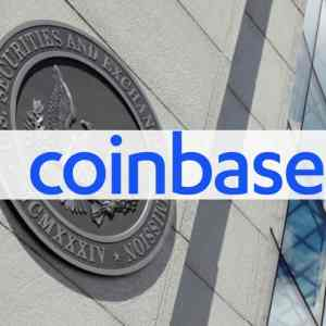 coinbase halts plans for crypto lending product amid sec pressure