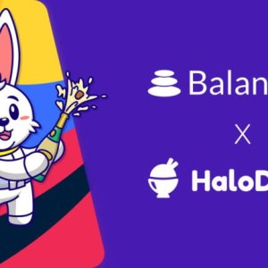halodao builds custom amm on balancer v2 to facilitate non usd stablecoin swaps and liquidity
