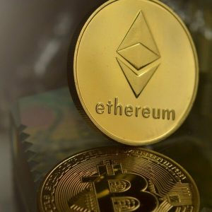 if ethereum is already more popular than bitcoin what are institutions waiting for