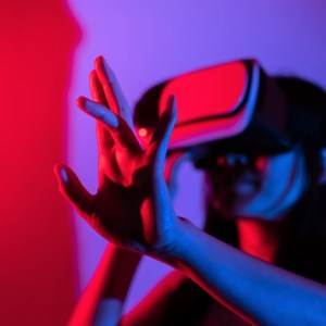 investing in the metaverse 4 ways to invest in virtual future