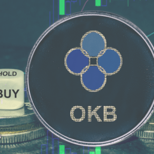 investors sell huobi and okexs tokens after pboc statement