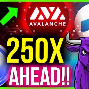 JOIN THE ALTCOIN BULL-CHARGE!! (1 HUGE TARGET TO WATCH)