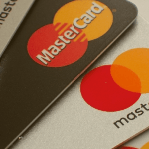 mastercard buys ciphertrace to boost crypto monitoring