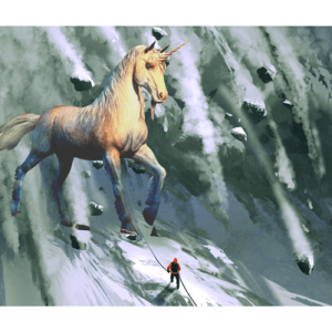 meet the company that is avalanches first unicorn at nearly 2 billion in tvl