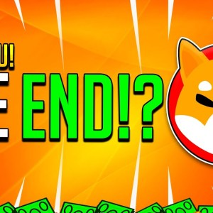 IS TODAY THE END FOR SHIBA INU!? IS IT OVER FOR $SHIB!? - Crypto News & Price Prediction 2022