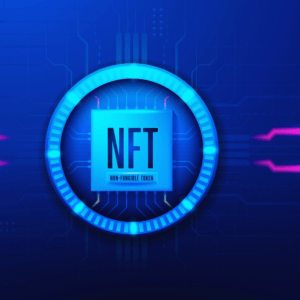 nft options to consider if youve overpaid for digital collectibles