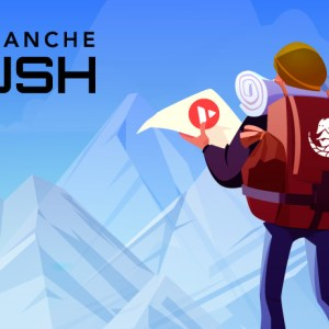 pangolin native dex joins avalanche rush program with 2m allocation