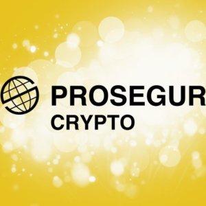 publicly traded security provider prosegur launches prosegur crypto custody arm