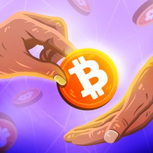 the u k post office to facilitate bitcoin btc purchases on swarm markets