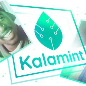 tupac shakur nft series to drop on tezos based nft marketplace kalamint