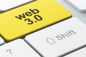 web 3 0 is coming and crypto will be essential to it