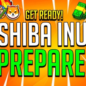 Shiba Inu HOLDERS PREPARE NOW! WHY YOU MIGHT BECOME A MILLIONAIRE THIS WEEK!