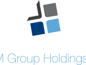 agm group holdings inc announces first significant order of 30000 digital currency mining machines