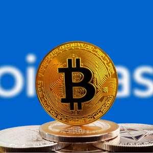 coinbase joins the bandwagon floats its nft marketplace