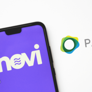 facebook launches novi wallet with paxos stablecoin