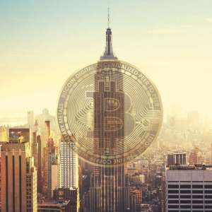 first bitcoin futures etf could start trading on monday