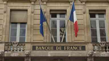 france tested its cbdc with a 10 month experiment report