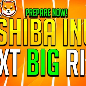 SHIBA INU EMERGENCY! THIS COULD CHANGE EVERYTHING, HOLDERS BE CAREFUL! - Price Prediction