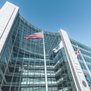 gensler says sec cant and wont ban cryptocurrency