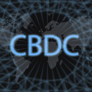 georgias central bank looks to launch its cbdc by 2022 scaled