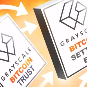 grayscale intensifies gbtc conversion plans amidst sec bitcoin etf approval
