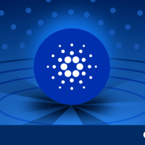 green cardano could rise ada price as high as 10 but when