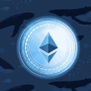 more people are buying ethereum and this on chain metric confirms the trend
