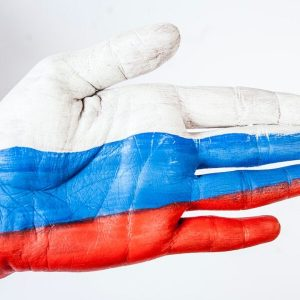 russias financial watchdog suggests legal restriction on cryptos for this reason