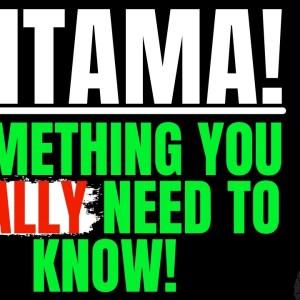 SAITAMA TOKEN - SOMETHING YOU REALLY NEED TO KNOW!