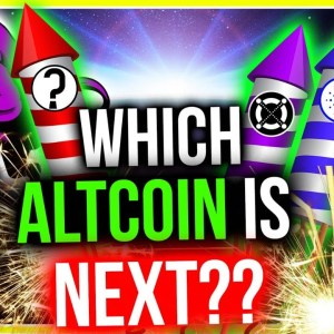 THESE CHARGED ALTCOINS ARE READY TO EXPLODE!! (3 HOT TRADES)