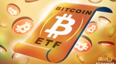 u s sec could approve several bitcoin futures etfs by october end